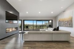005_Open2view_ID571882-656_Loch-Poowong_Rd